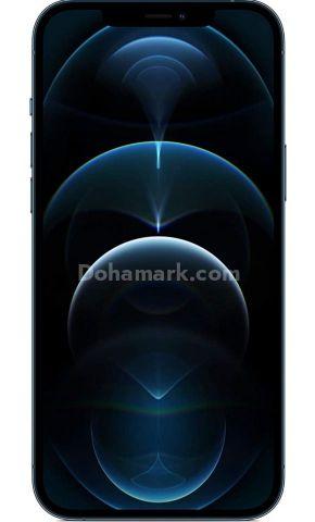 Apple iPhone 12 Pro Max - 256GB