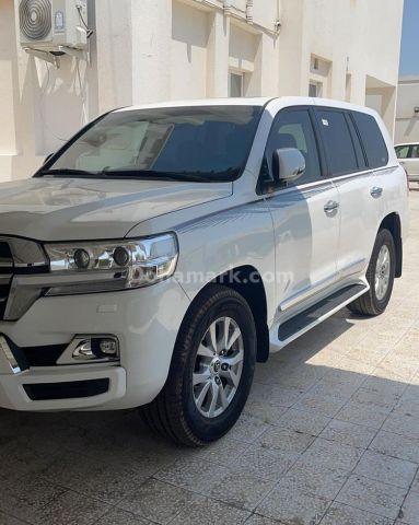 For sale GXR 2019